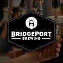 Gambrinus Ceases Brewing Operations at Bridgeport Brewing in Portland, Oregon