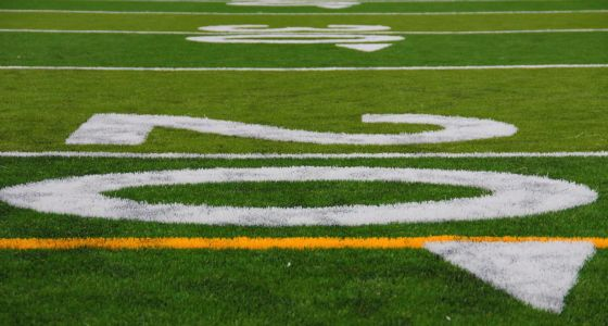 Week 8: High School Football Scores