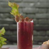 Um, So, KFC Created Cocktail Recipes Using Gravy - Would You Dare Try Them?