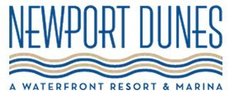 Newport Dunes Waterfront Resort Announces Daniel Jimenez as Executive Chef of Back Bay Bistro