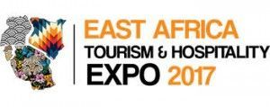 East Africa Tourism and Hospitality Expo and Conference 2017