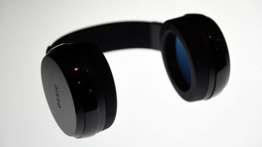 Crowdfunders Left Hanging By 3D Headphone Startup's Abrupt Closure