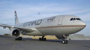 Etihad Airways increases frequency on important Abu Dhabi to Riyadh route