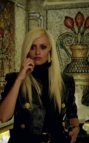 See the gripping new trailer for 'The Assassination of Gianni Versace'
