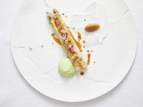 Michelin Announces 2019 Stars for Belgium and Luxembourg