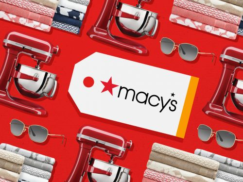 Everything we know so far about Macy's Black Friday 2019 sale