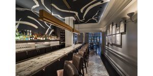 The Ritz-Carlton New York, Central Park Completes Reawakening with Refashioned Spaces