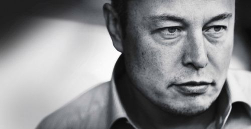 Elon Musk's pity party: 'This past year has been the most difficult and painful year of my career'