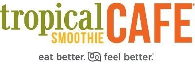 Edinburg Tropical Smoothie Café to Host a Grand Opening Event on July 5th