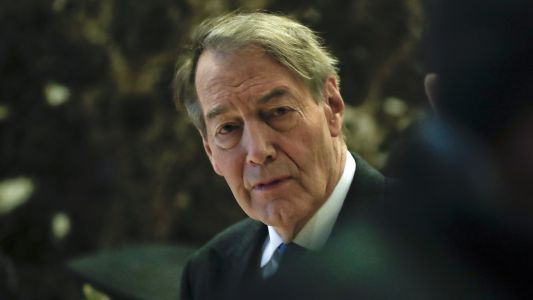 8 women accuse TV legend Charlie Rose of sexual harrassment