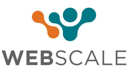 Webscale raises $14 million to help ecommerce companies manage their cloud