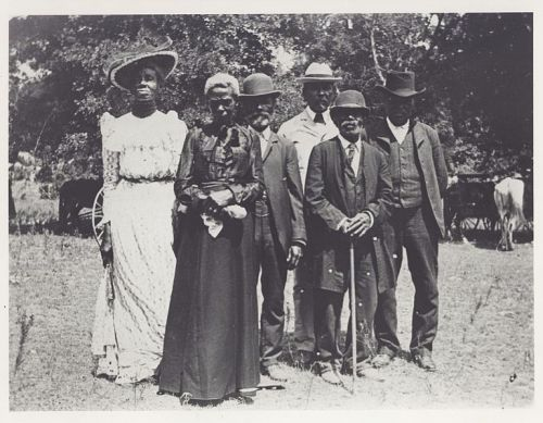 Tuesday is Juneteenth: Here's what you need to know