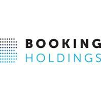 Priceline Group Inc. will now be known as Booking Holdings Inc
