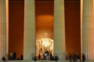 Free Things to Do This Winter in Washington, DC