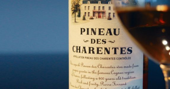 This French Aperitif Is the Chill, Classy Answer to Rosé Fatigue