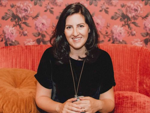 SUCCESS INSIDER: The first steps for launching a business, a platform for freelance creatives, and female founders to watch