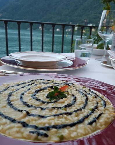 Travel Guide: Affordable Luxury on Lake Como, Italy