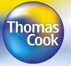 Thomas Cook plans to encash election tourism thru focused programme