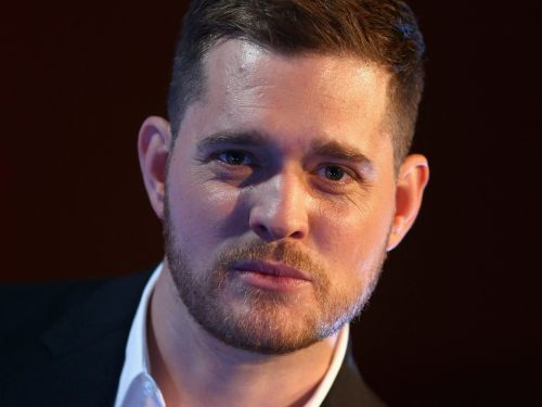 Michael Bublé has 'absolutely no plans to retire' from music in the wake of his son's liver cancer diagnosis, despite reports