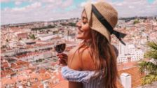 Here's Why Portugal Is All Over Your Instagram Feed