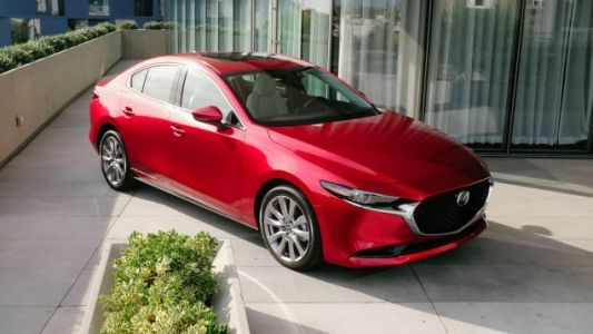 The 2019 Mazda 3 Will Start at $21,000. What Do You Want To Know About It?