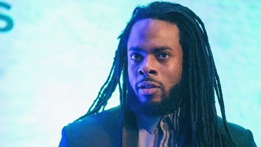 Richard Sherman explains why he acted as his own agent