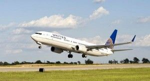 Curaçao tourism to receive United Airlines flight on a weekly basis