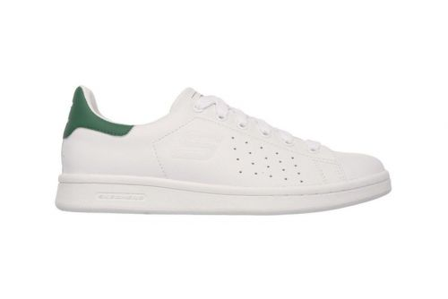 Adidas Wins Court Case Against Sketchers Over Stan Smith