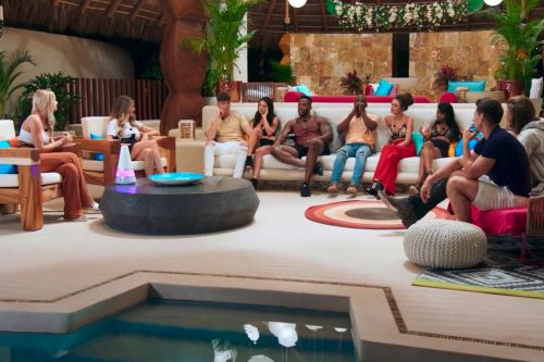 Inside the Casa Tau resort in Mexico where they filmed 'Too Hot To Handle'