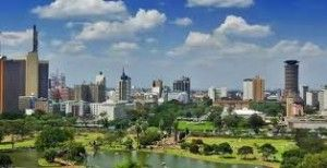 Nairobi rated as third best destination on the rise globally by TripAdvisor