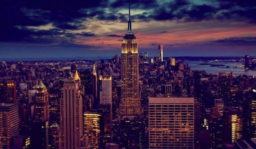 New York Itinerary: What to Do and See in 4 Days in NYC
