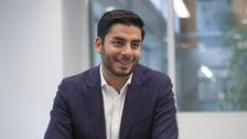 Ammar Campa-Najjar's Race Against Indicted Republican Duncan Hunter Shows How Hard It Will Be For Democrats To Take The House