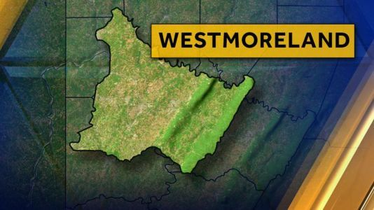 Tools stolen from Westmoreland County construction site; similar to other crimes in area