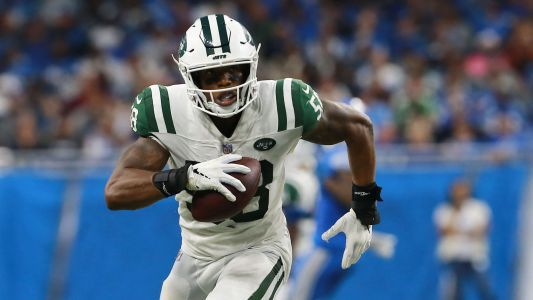 NFL trade rumors: Adam Gase completes first deal as Jets interim GM, sends Darron Lee to Chiefs