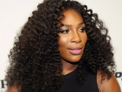 Tennis superstar Serena Williams just bought a $6.7 million Beverly Hills mansion - here's what it's like inside