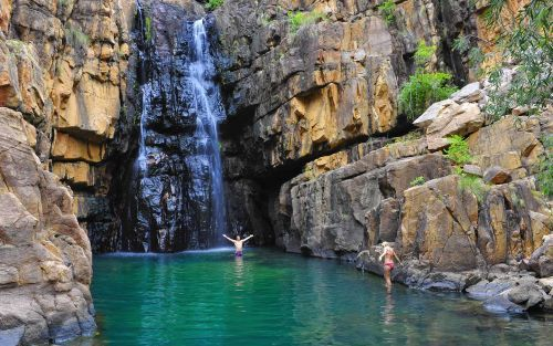 The Ultimate List of Outdoor Adventures in the Northern Territory