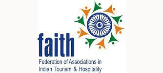 Revive both demand and supply drivers say FAITH Bodies to Ministry of Tourism