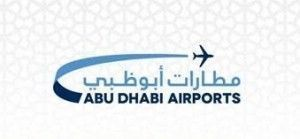 Abu Dhabi Airports sponsors the UAE Sport Talent Fund
