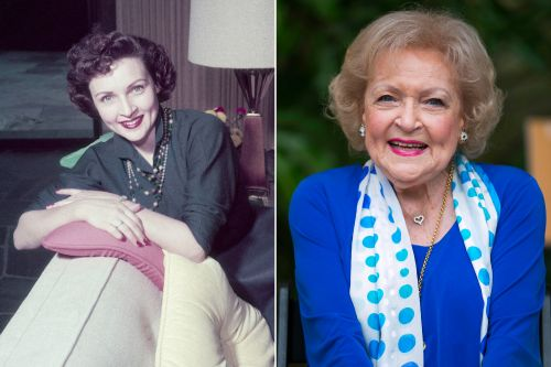 Betty White turns 98: Celebrate her best moments and quotes