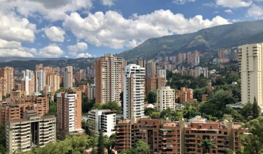 14 Things to Do in Medellín