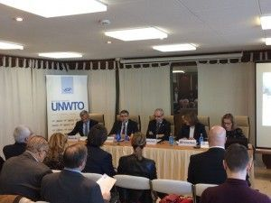Tourism professionals to gather in Andorra to discuss hospitality models in mountain destinations