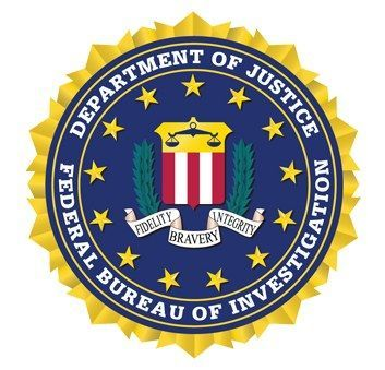 FBI-led operation rescues 84 minors from sex trafficking, nets 120 arrests