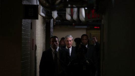 One Year Into The Job, 3 Big Lessons About Special Counsel Robert Mueller