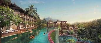 Bali aiming to develop health tourism further through regulations