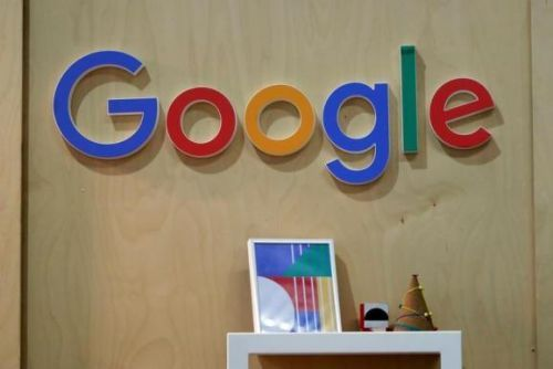 Google partners with retail giants to monetize online product searches