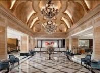 The Langham, Hong Kong Hotel Retains Five-Star Rating from the 2018 Forbes Travel Guide Awards