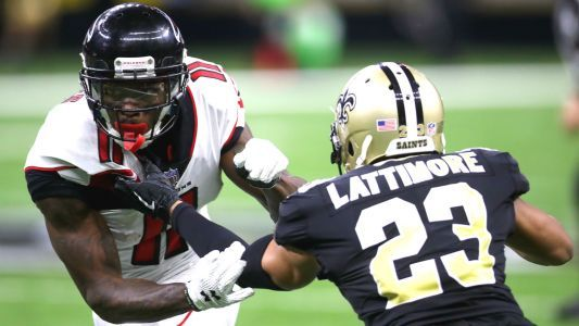 NFC South 2018 predictions: Saints, Falcons reload for title runs
