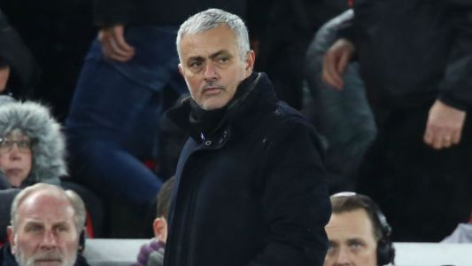 Champions League draw: Manchester United, PSG set for showdown