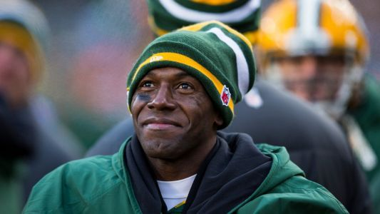 Donald Driver talks retirement, Aaron Rodgers and Packers' next move