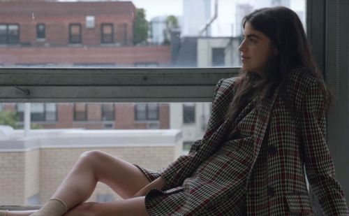 Leandra Medine to launch collection with Mango